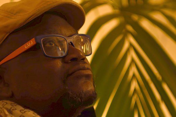 Olujida Oluyeba