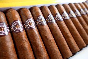 Montecriso Zigarren
